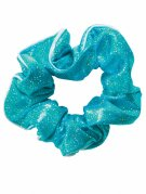 TZ SCRUNCHY ELLEE-Mermaid