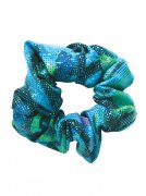 TZ SCRUNCHY BREEZE