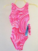 Razzleberry ピンク