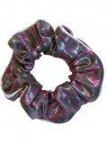 TZ SCRUNCHY Scribble<img class='new_mark_img2' src='https://img.shop-pro.jp/img/new/icons50.gif' style='border:none;display:inline;margin:0px;padding:0px;width:auto;' />