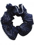 TZ SCRUNCHY Fireworks Navy<img class='new_mark_img2' src='https://img.shop-pro.jp/img/new/icons50.gif' style='border:none;display:inline;margin:0px;padding:0px;width:auto;' />