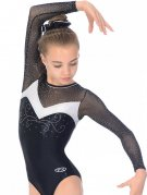 <img class='new_mark_img1' src='http://fairy-leotard.com/img/new/icons14.gif' style='border:none;display:inline;margin:0px;padding:0px;width:auto;' />TZ ULTRA 394 �֥�å�