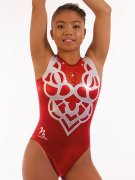 <img class='new_mark_img1' src='http://fairy-leotard.com/img/new/icons13.gif' style='border:none;display:inline;margin:0px;padding:0px;width:auto;' />ML 77503 TAWNY-B ��������