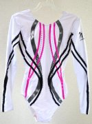 <img class='new_mark_img1' src='http://fairy-leotard.com/img/new/icons13.gif' style='border:none;display:inline;margin:0px;padding:0px;width:auto;' />ML 77496 SEPHORA