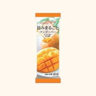 旨みまるごとマンゴーバー(24本セット)