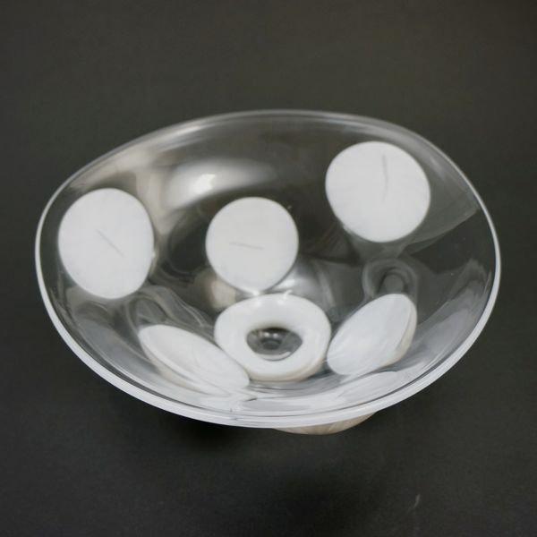茶碗 白玉
