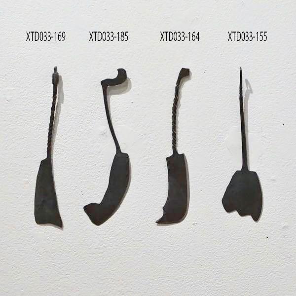 ナイフ XTD033-169