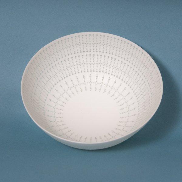 光器(菓子鉢)