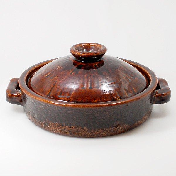香味焼鍋(大)