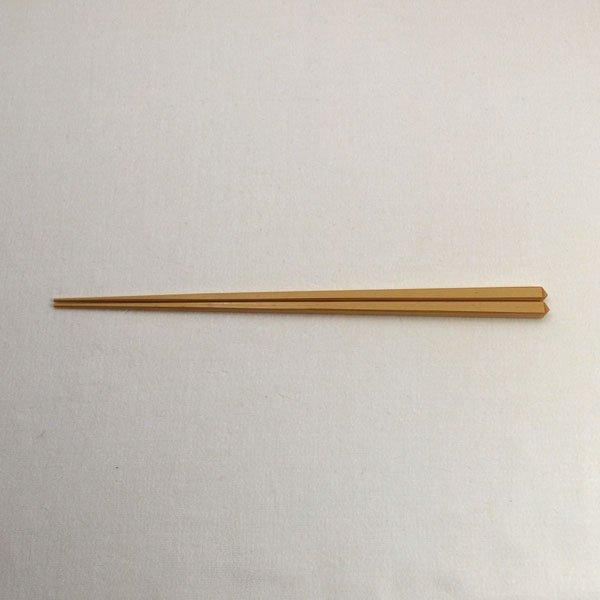 天竺箸(白)