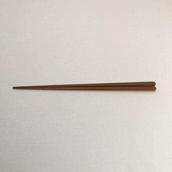 天竺箸(スス)
