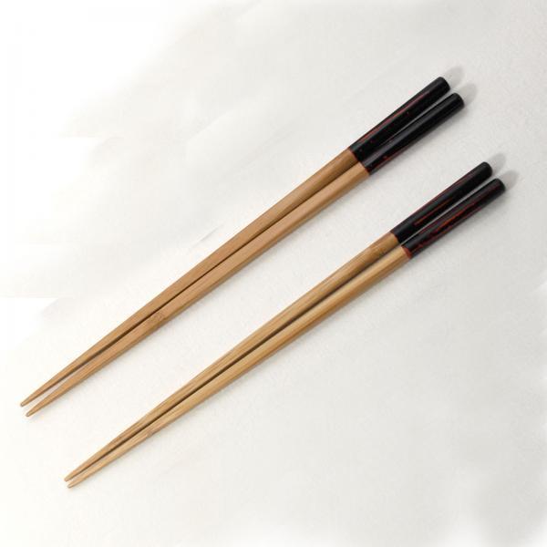 丸研出箸(大)黒