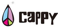 ババスリング::Baba Slings日本総代理店Cappy★ベビーグッズのセレクトショップ