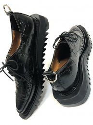 Advexion Creepers/ Croco