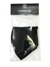 Anti-bacterial MASK/ Black<img class='new_mark_img2' src='//img.shop-pro.jp/img/new/icons2.gif' style='border:none;display:inline;margin:0px;padding:0px;width:auto;' />