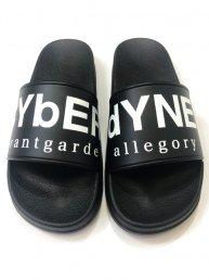 CYbERdYNE Easy Sandal