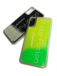 Stellar Case /iPhoneX,XS用