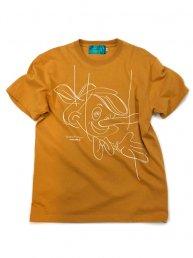 Stellar FusionTシャツ /  Ai Tシャツ