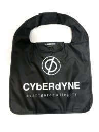 CYbERdYNE  Eco Bag