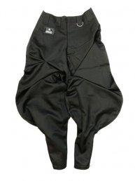 Reborn Pants