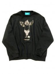 Stellar Fusion Big Sweat/ Ravenna