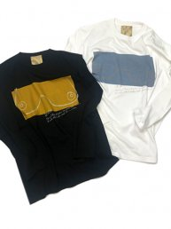 SEX /Long-sleeve T-shirt