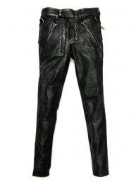 täAR /Lmda Super Skiny pants