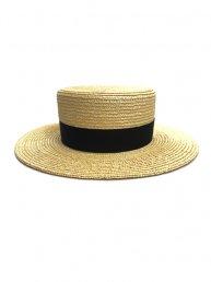 KANKAN-HAT