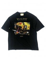 UTSUTUTシャツ / REVOLDER