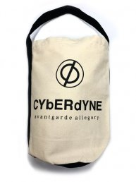 CYbERdYNE Shoulder Bag<img class='new_mark_img2' src='https://img.shop-pro.jp/img/new/icons2.gif' style='border:none;display:inline;margin:0px;padding:0px;width:auto;' />