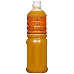 オレンジ50 1L≪130ポイント獲得≫