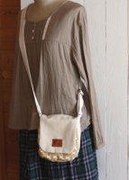 【DL販売】Fichu&Belt Bag