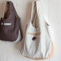 【DL販売】Smile bag