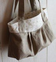 【DL販売】Hug bag