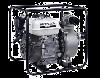 ホンダエンジンポンプWB30XT (送料無料・代引手数料無料)