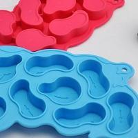 ダリの溶ける時計の製氷皿(日本未発売)
