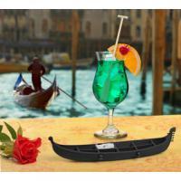 Venice ゴンドラ 製氷皿