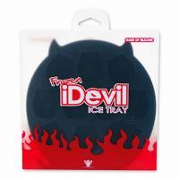 iDevil 悪魔(デビル)の製氷皿