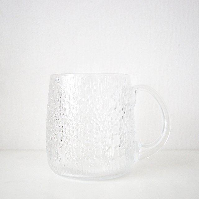 IITTALA Hopla mug