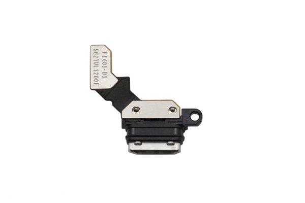 【ネコポス送料無料】Xperia M4 Aqua マイクロUSBコネクター [2]