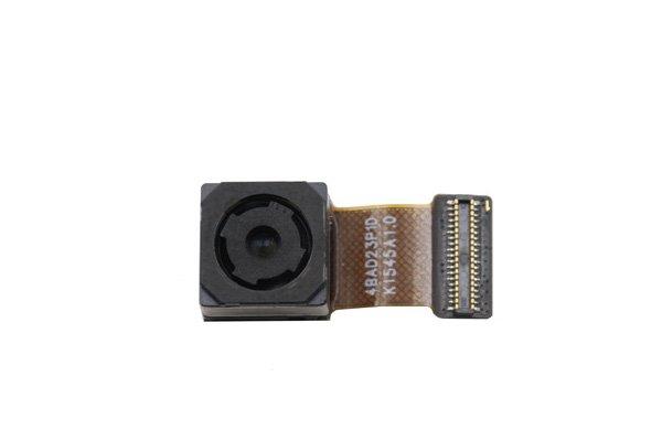 【ネコポス送料無料】Huawei P8 lite リアカメラモジュール [1]