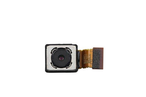 【ネコポス送料無料】Xperia Z5 Compact カメラモジュール [1]