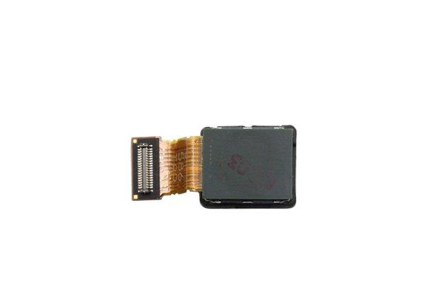 【ネコポス送料無料】Xperia Z5 Compact カメラモジュール [2]