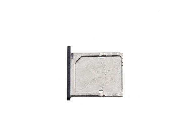 【ネコポス送料無料】Xiaomi (小米) Mi4 SIMカードトレイ 全2色 [1]