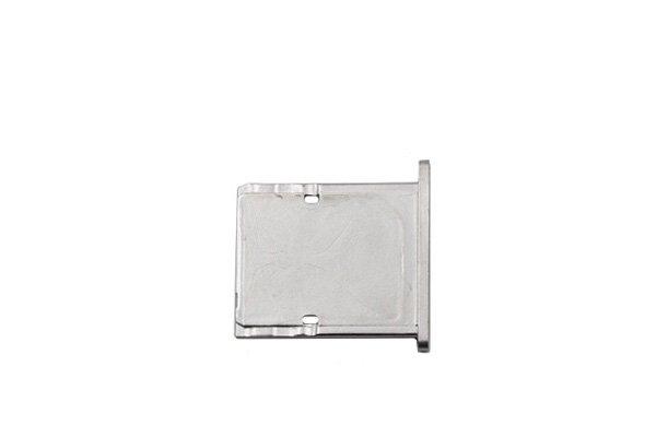 【ネコポス送料無料】Xiaomi (小米) Mi4 SIMカードトレイ 全2色 [4]