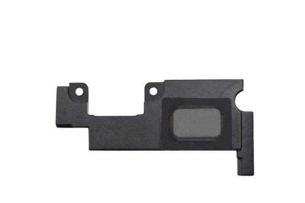 【ネコポス送料無料】ASUS Zenfone2 (ZE551ML) ラウドスピーカー [1]
