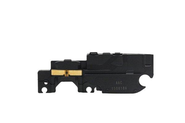 【ネコポス送料無料】ASUS Zenfone2 Laser (ZE500KL) ラウドスピーカー [1]