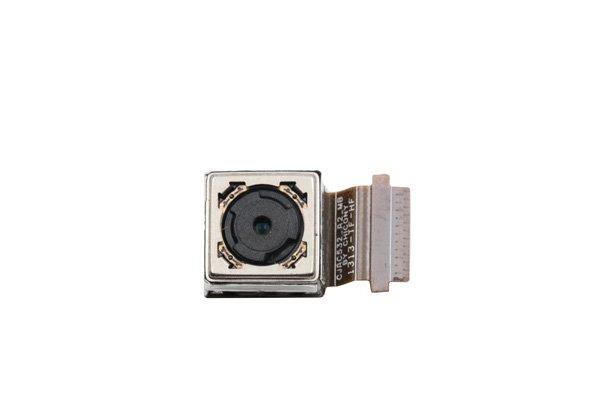 【ネコポス送料無料】Google Nexus7 (2013モデル) カメラモジュール [1]