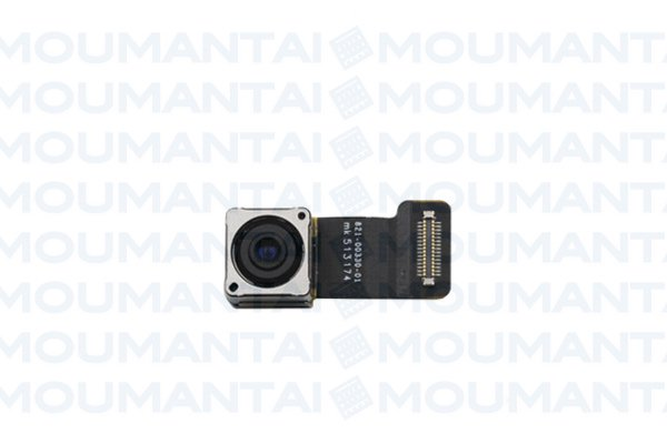 【ネコポス送料無料】iPhone SE リアカメラモジュール [1]