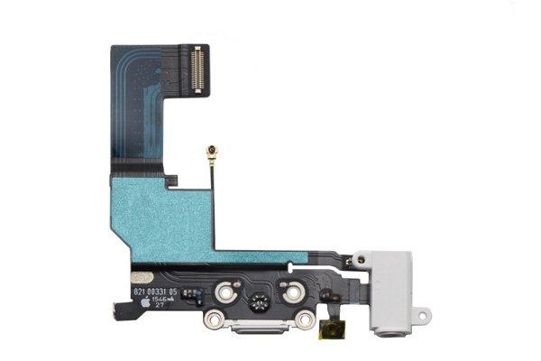 【ネコポス送料無料】iPhone SE ライトニングコネクターケーブル 全2色 [3]